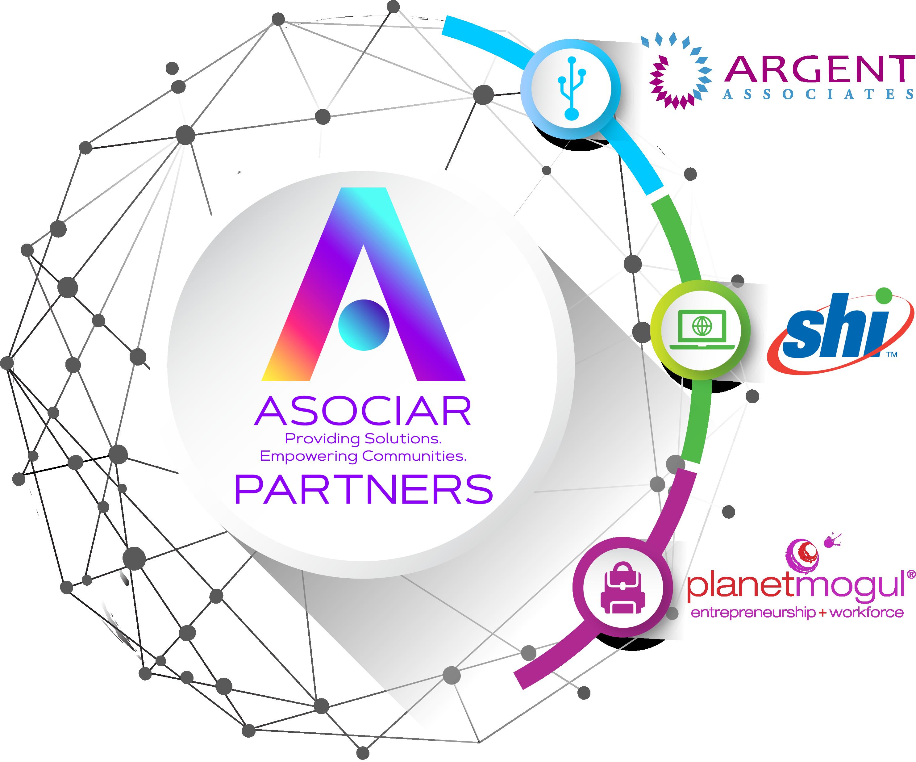 Asociar Partners