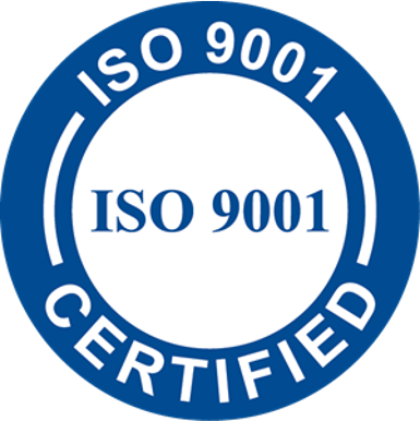 Quality Assurance - ISO9001